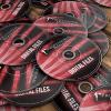 Film to CD